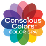 CC-CA-logo-Spa