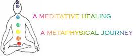 chakra restorative header