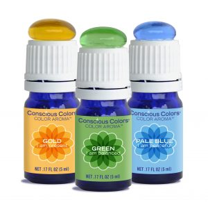 5ml-3color-gold-green-blue