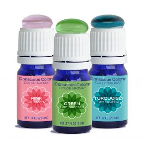 5ml-3color-pink-green-turq