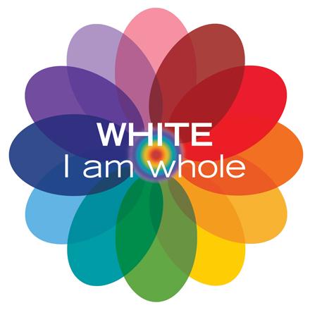 White Color Aroma Mist