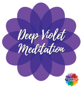 deep-violet