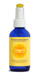 CC-4oz-yellow copy