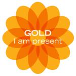 CC-flower-text-gold