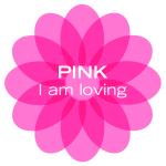 CC-flower-text-pink