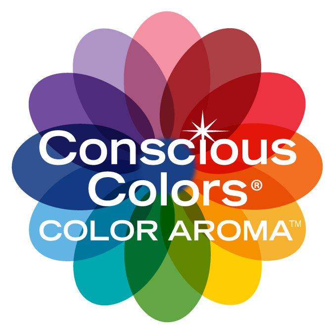 Color Therapy Education and Products